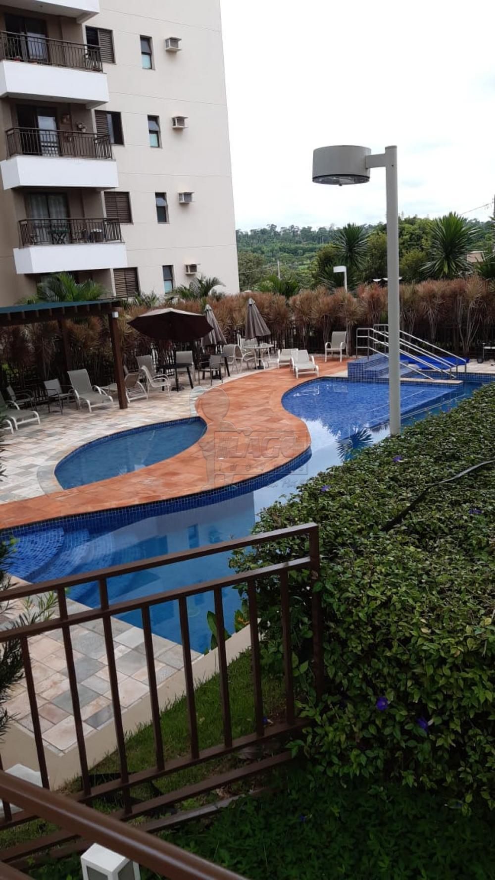 Comprar Apartamento / Padrão em Ribeirão Preto apenas R$ 300.000,00 - Foto 3