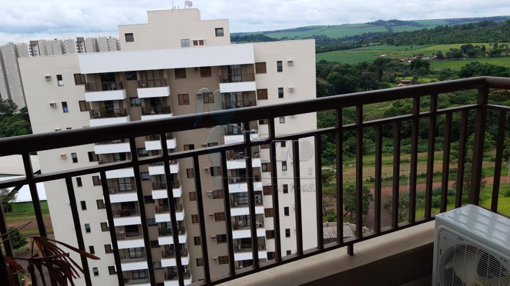 Comprar Apartamento / Padrão em Ribeirão Preto apenas R$ 300.000,00 - Foto 7