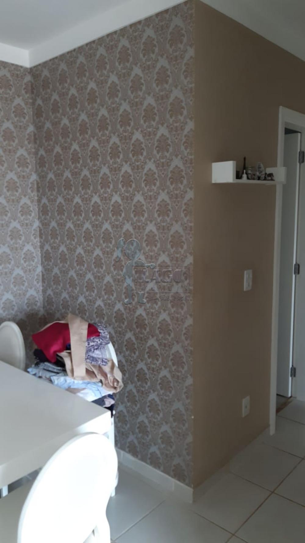 Comprar Apartamento / Padrão em Ribeirão Preto apenas R$ 300.000,00 - Foto 22