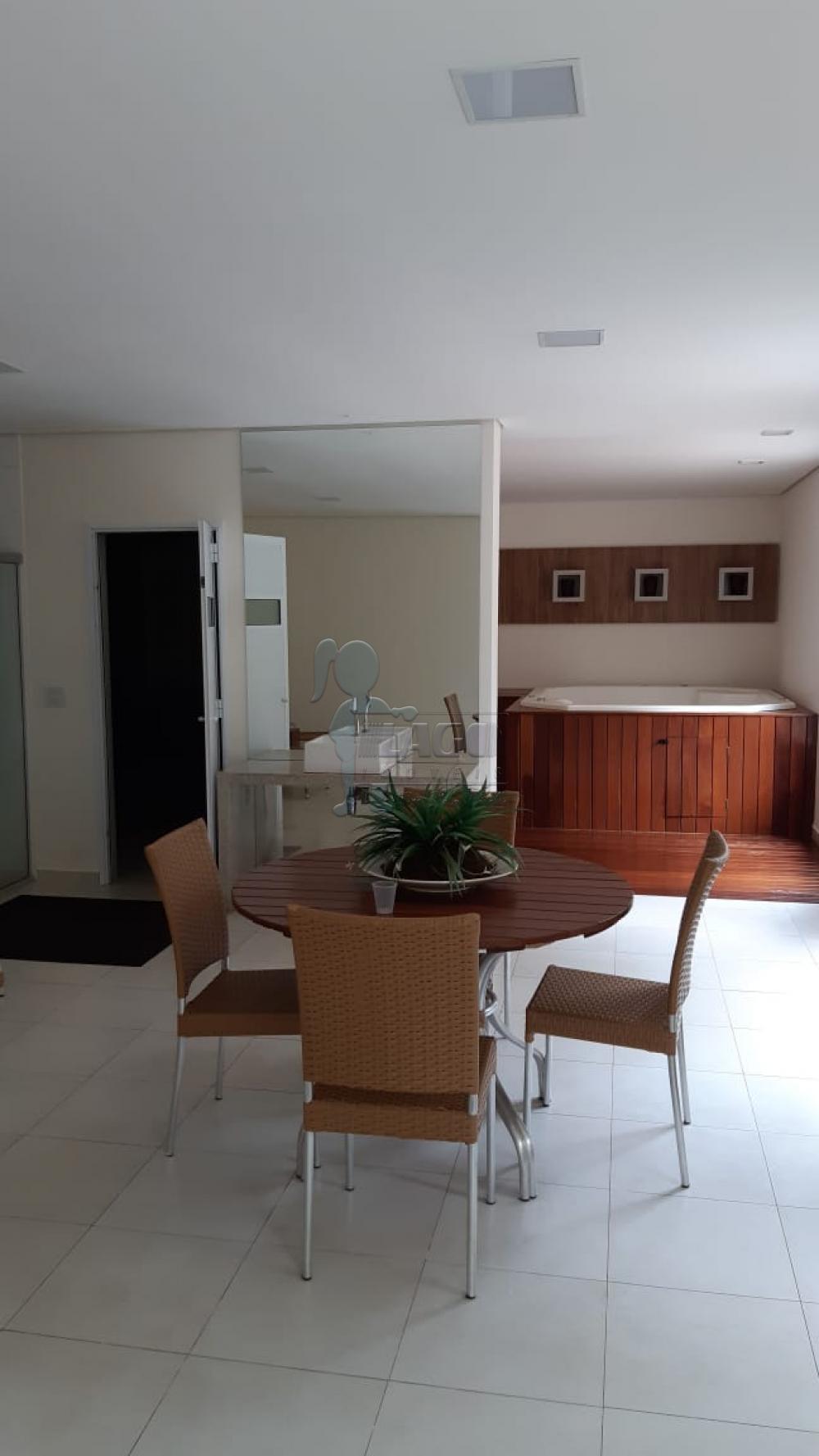 Comprar Apartamento / Padrão em Ribeirão Preto apenas R$ 300.000,00 - Foto 27