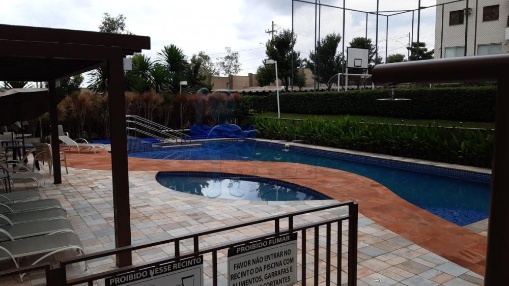 Comprar Apartamento / Padrão em Ribeirão Preto apenas R$ 300.000,00 - Foto 29