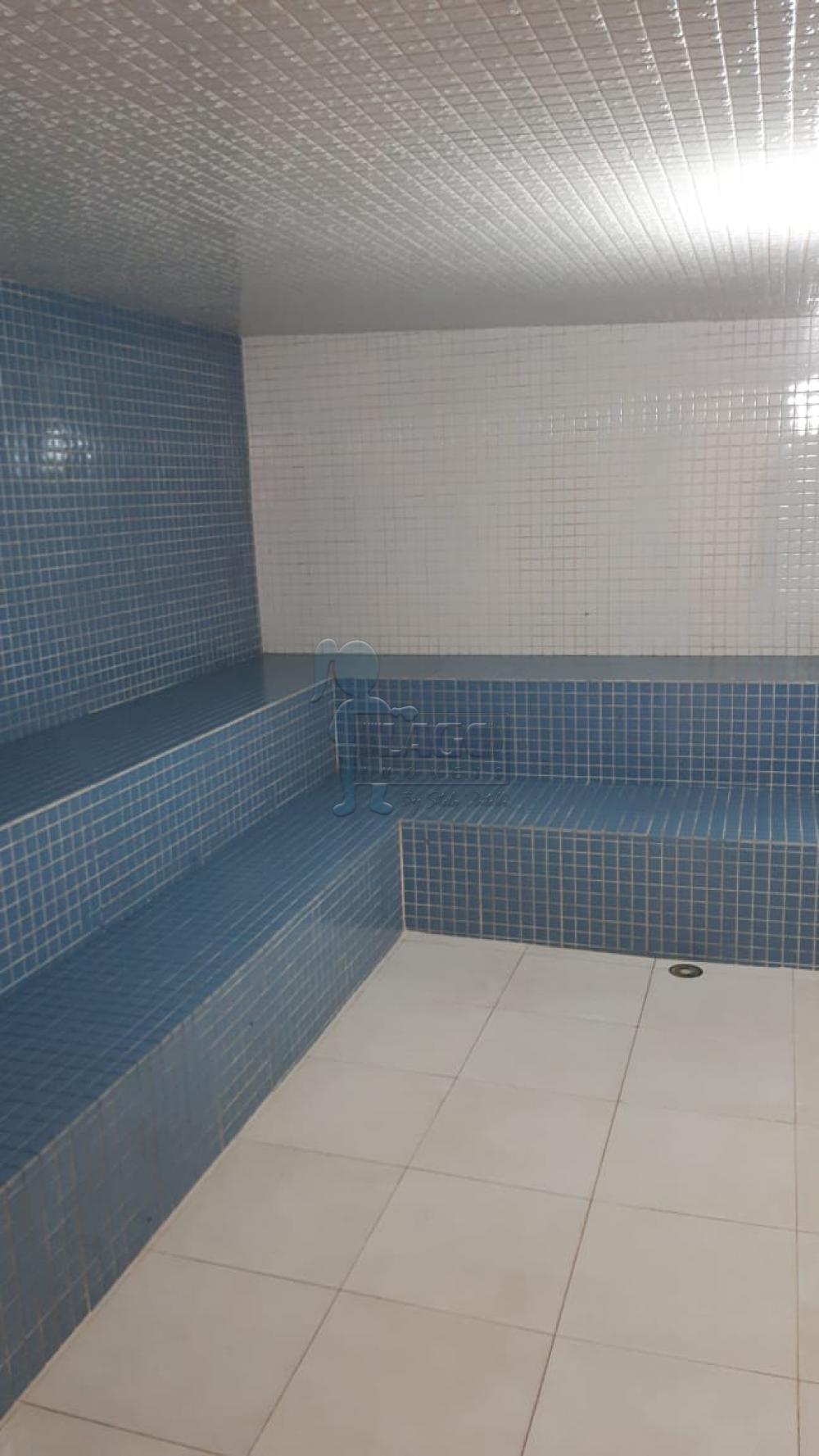 Comprar Apartamento / Padrão em Ribeirão Preto apenas R$ 300.000,00 - Foto 30