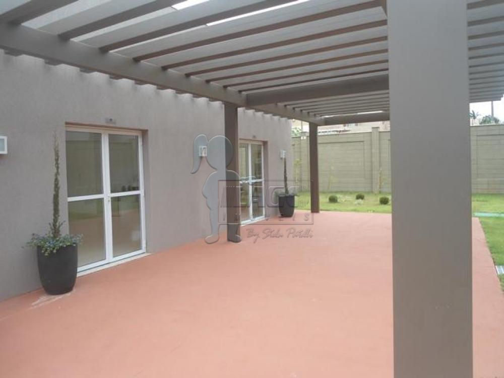 Alugar Apartamento / Padrão em Ribeirão Preto apenas R$ 1.300,00 - Foto 22