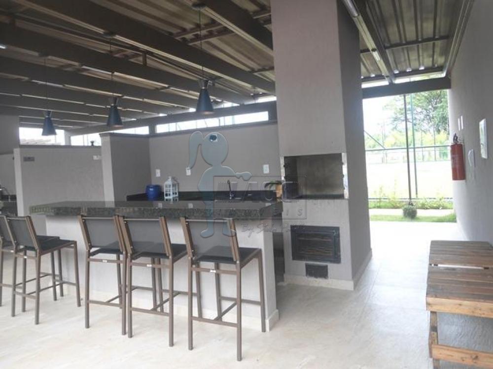 Alugar Apartamento / Padrão em Ribeirão Preto apenas R$ 1.300,00 - Foto 14