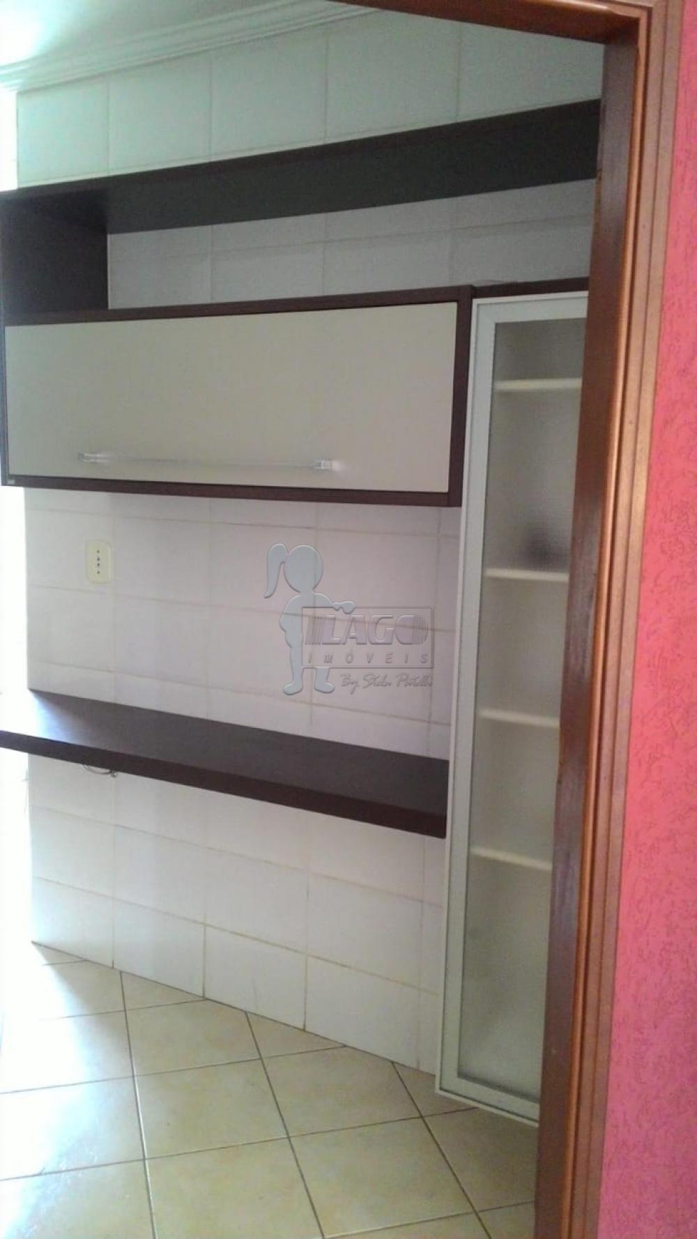 Alugar Apartamento / Padrão em Ribeirão Preto apenas R$ 1.000,00 - Foto 17