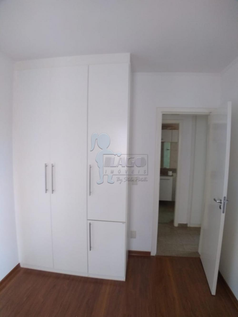 Alugar Apartamento / Padrão em Ribeirão Preto apenas R$ 1.800,00 - Foto 16