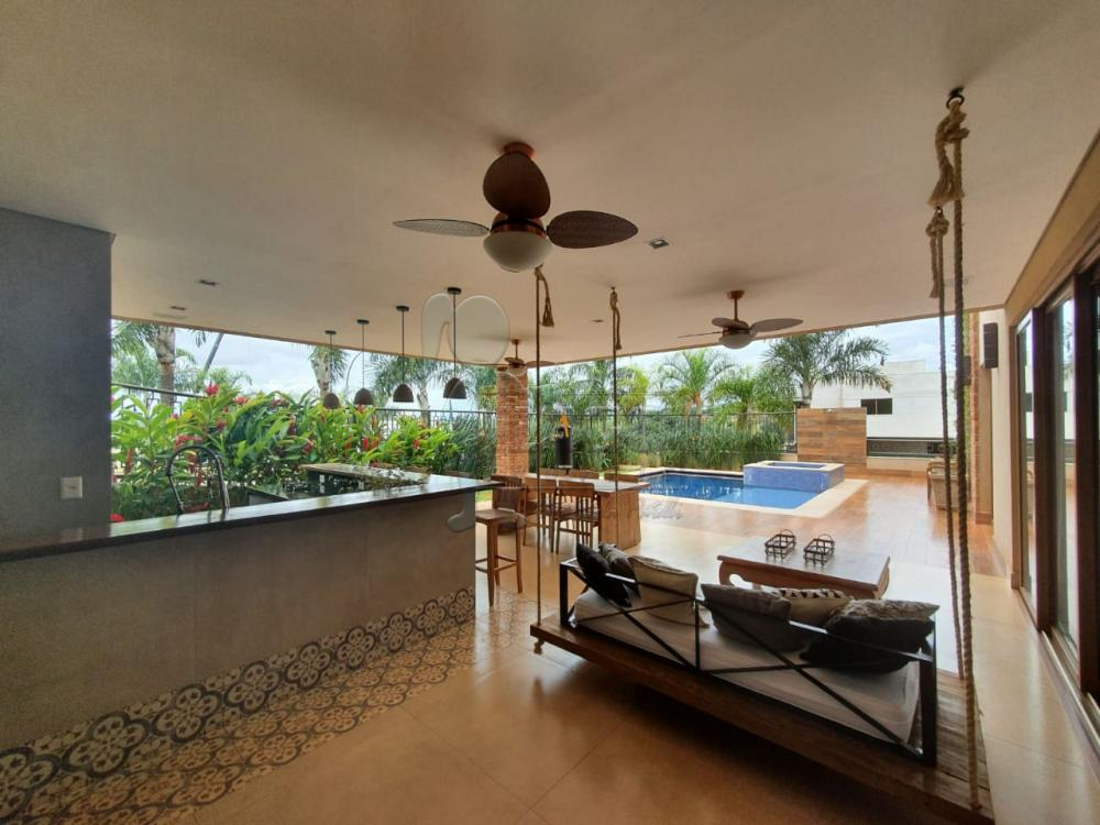 Bonfim Paulista Casa Venda R$2.500.000,00 Condominio R$500,00 4 Dormitorios 4 Suites Area do terreno 580.00m2 Area construida 410.00m2