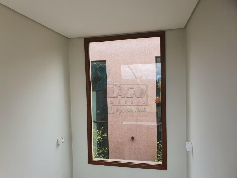 Comprar Casas / Condomínio em Bonfim Paulista apenas R$ 2.500.000,00 - Foto 13