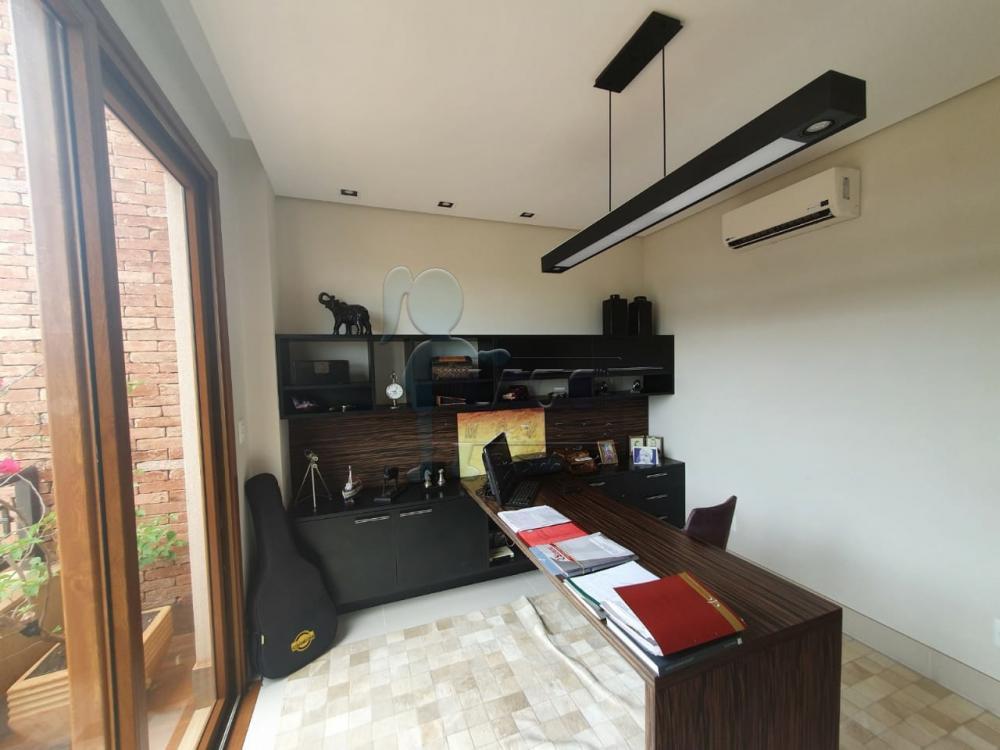 Comprar Casas / Condomínio em Bonfim Paulista apenas R$ 2.500.000,00 - Foto 19