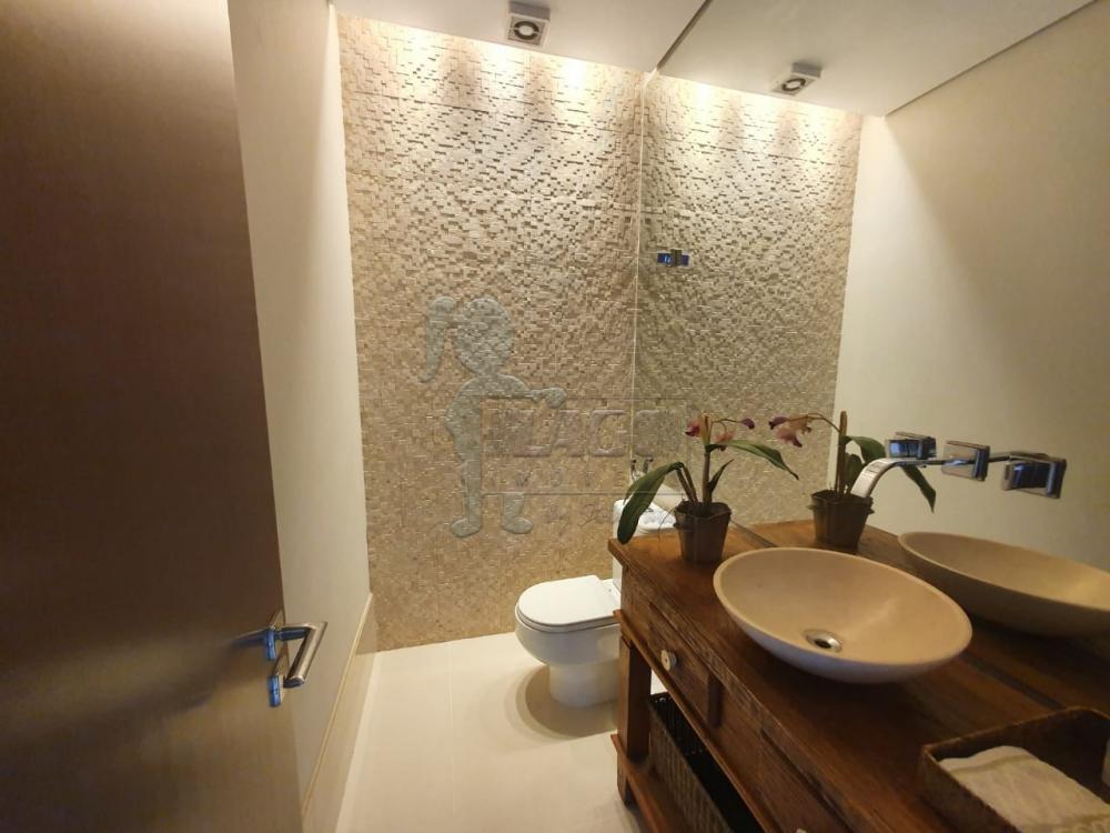 Comprar Casas / Condomínio em Bonfim Paulista apenas R$ 2.500.000,00 - Foto 32