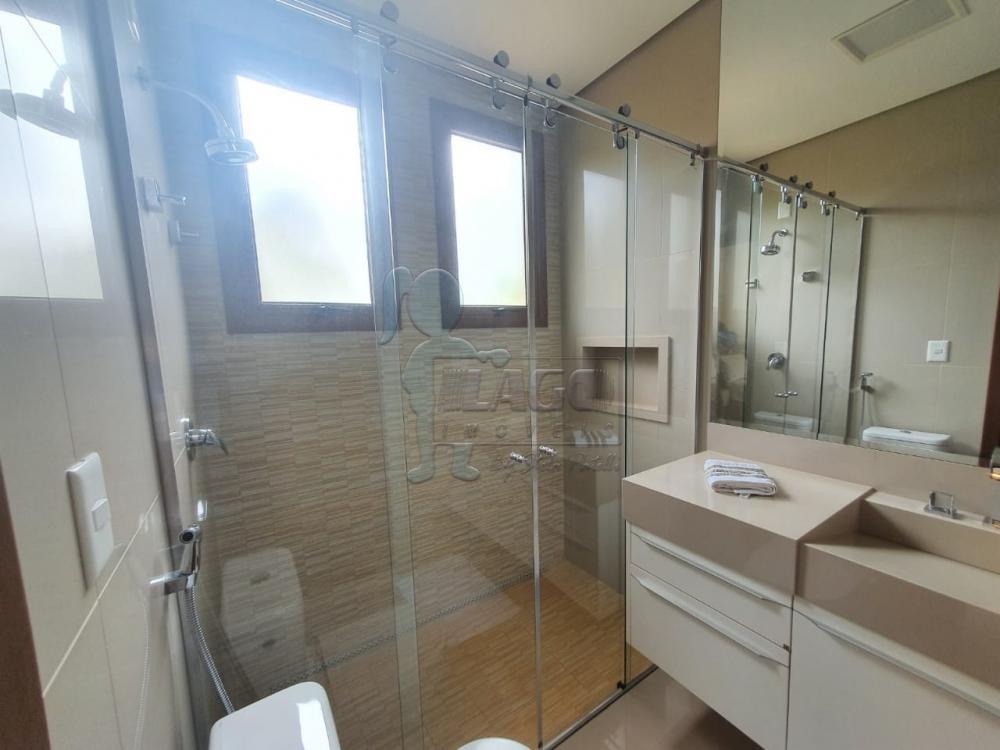 Comprar Casas / Condomínio em Bonfim Paulista apenas R$ 2.500.000,00 - Foto 36