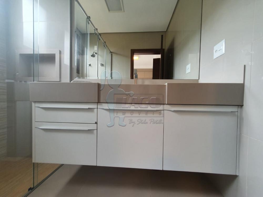 Comprar Casas / Condomínio em Bonfim Paulista apenas R$ 2.500.000,00 - Foto 41