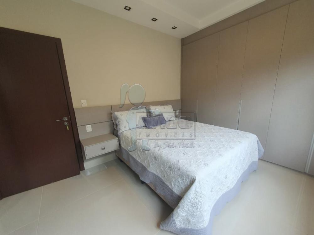 Comprar Casas / Condomínio em Bonfim Paulista apenas R$ 2.500.000,00 - Foto 12