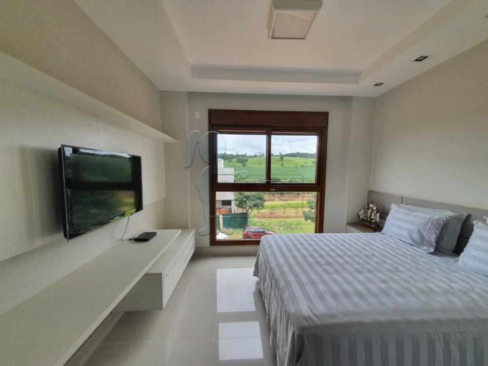 Comprar Casas / Condomínio em Bonfim Paulista apenas R$ 2.500.000,00 - Foto 16