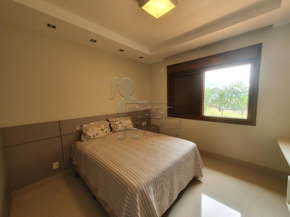 Comprar Casas / Condomínio em Bonfim Paulista apenas R$ 2.500.000,00 - Foto 22