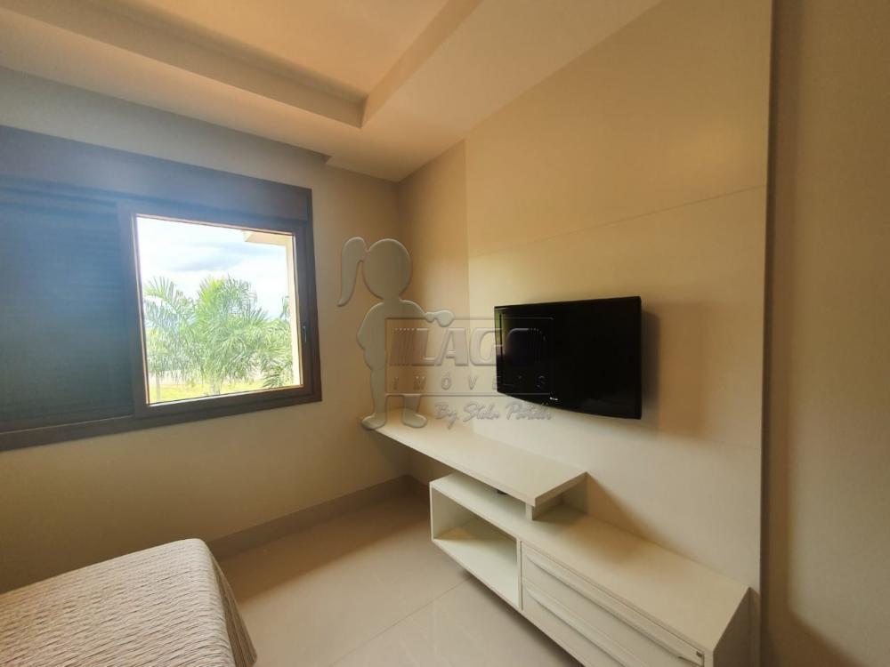 Comprar Casas / Condomínio em Bonfim Paulista apenas R$ 2.500.000,00 - Foto 23