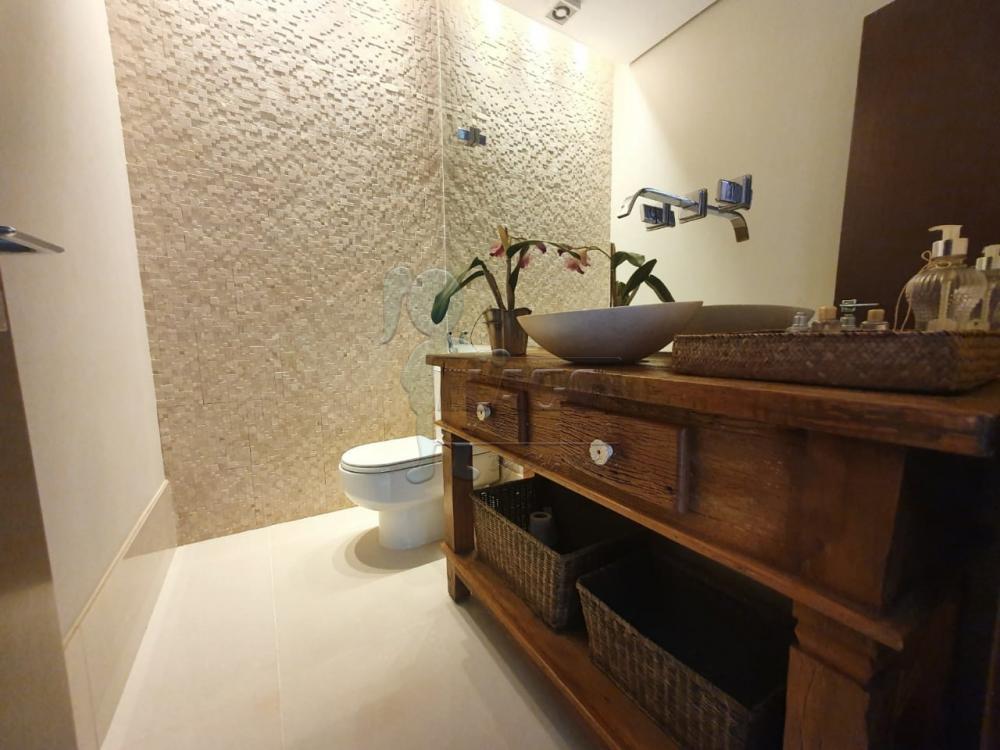 Comprar Casas / Condomínio em Bonfim Paulista apenas R$ 2.500.000,00 - Foto 24