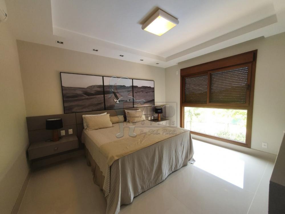 Comprar Casas / Condomínio em Bonfim Paulista apenas R$ 2.500.000,00 - Foto 27