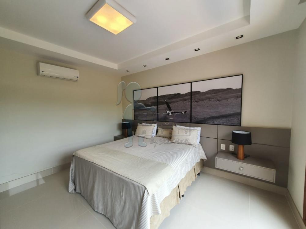 Comprar Casas / Condomínio em Bonfim Paulista apenas R$ 2.500.000,00 - Foto 28