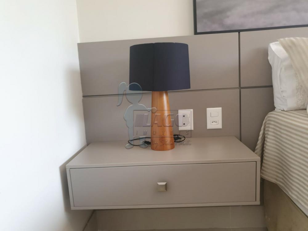 Comprar Casas / Condomínio em Bonfim Paulista apenas R$ 2.500.000,00 - Foto 30