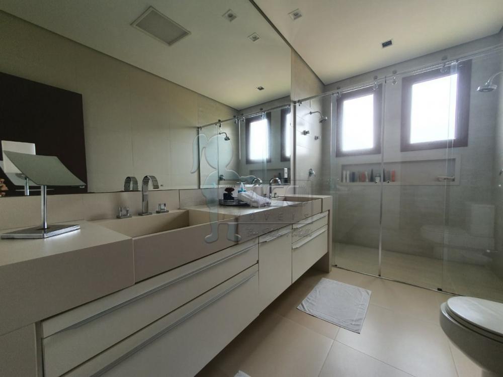 Comprar Casas / Condomínio em Bonfim Paulista apenas R$ 2.500.000,00 - Foto 37