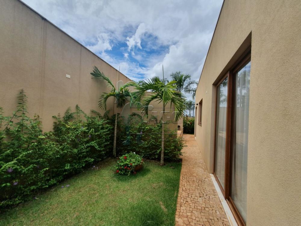 Comprar Casas / Condomínio em Bonfim Paulista apenas R$ 2.500.000,00 - Foto 44
