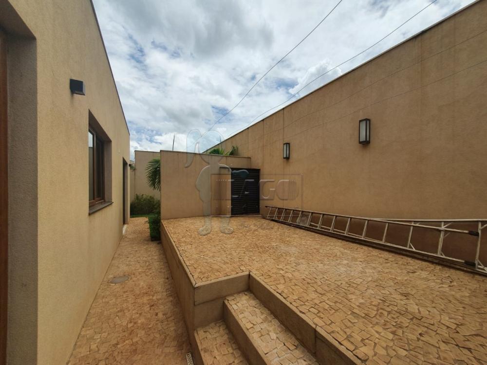 Comprar Casas / Condomínio em Bonfim Paulista apenas R$ 2.500.000,00 - Foto 46
