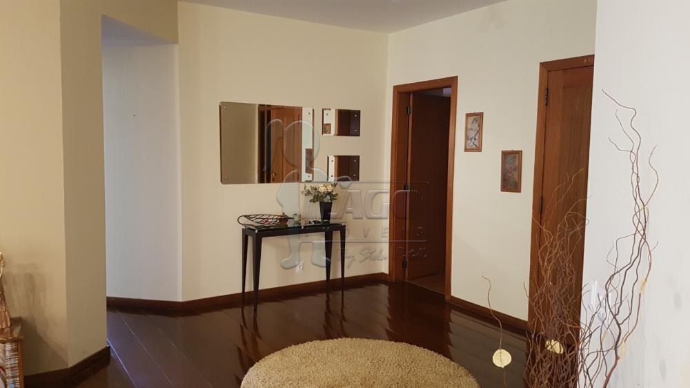 Comprar Apartamento / Padrão em Ribeirão Preto apenas R$ 950.000,00 - Foto 5