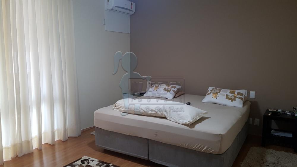 Comprar Apartamento / Padrão em Ribeirão Preto apenas R$ 950.000,00 - Foto 12