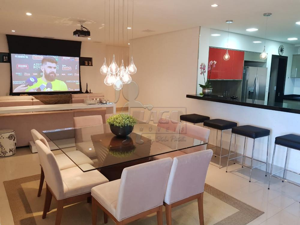 Ribeirao Preto Apartamento Venda R$1.290.000,00 Condominio R$850,00 3 Dormitorios 3 Suites Area construida 168.00m2