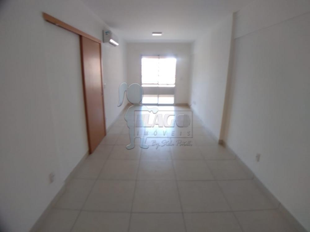 Ribeirao Preto Apartamento Locacao R$ 1.300,00 Condominio R$550,00 2 Dormitorios 1 Suite Area construida 85.42m2