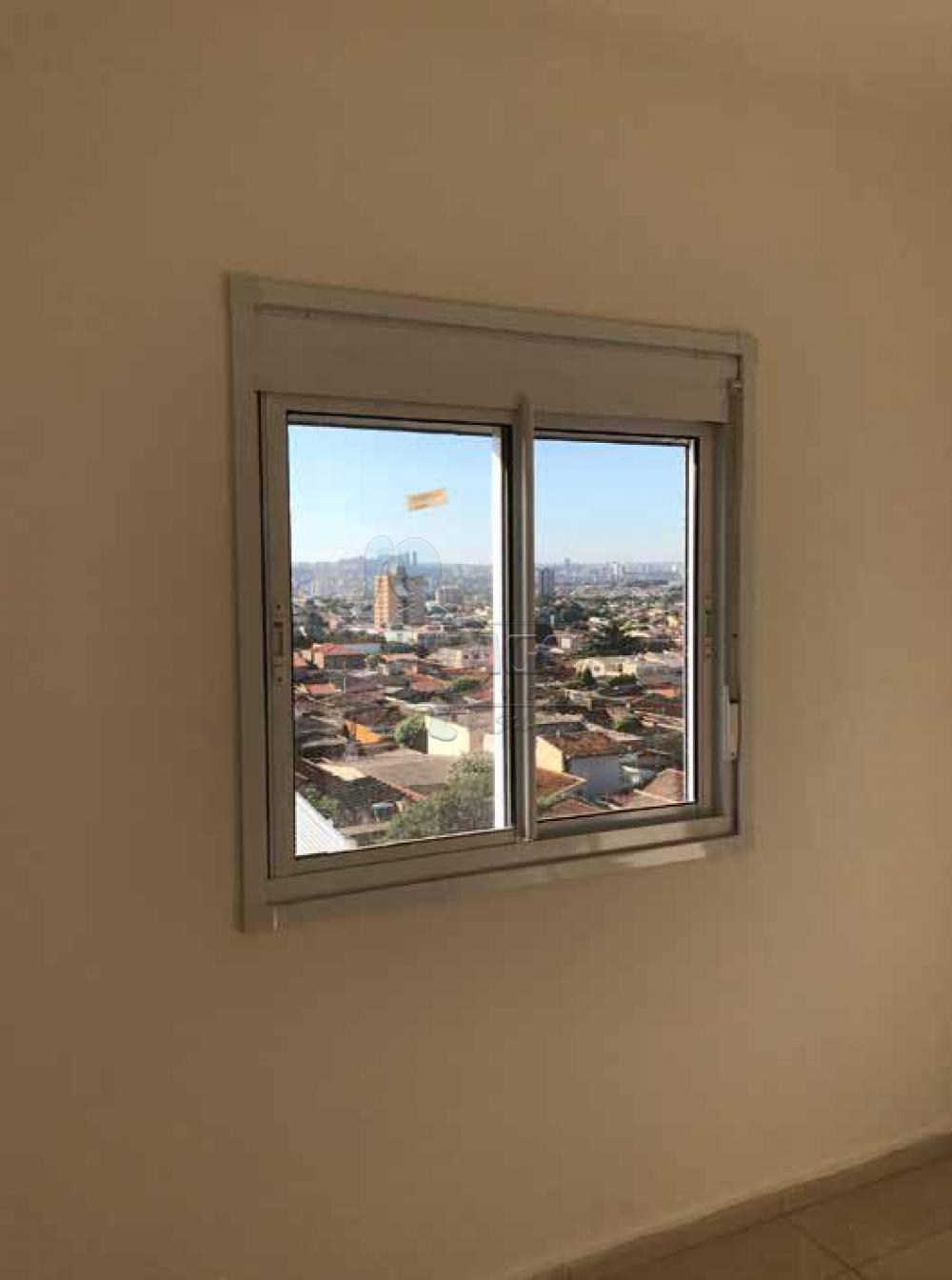 Comprar Apartamento / Padrão em Ribeirão Preto apenas R$ 150.000,00 - Foto 15