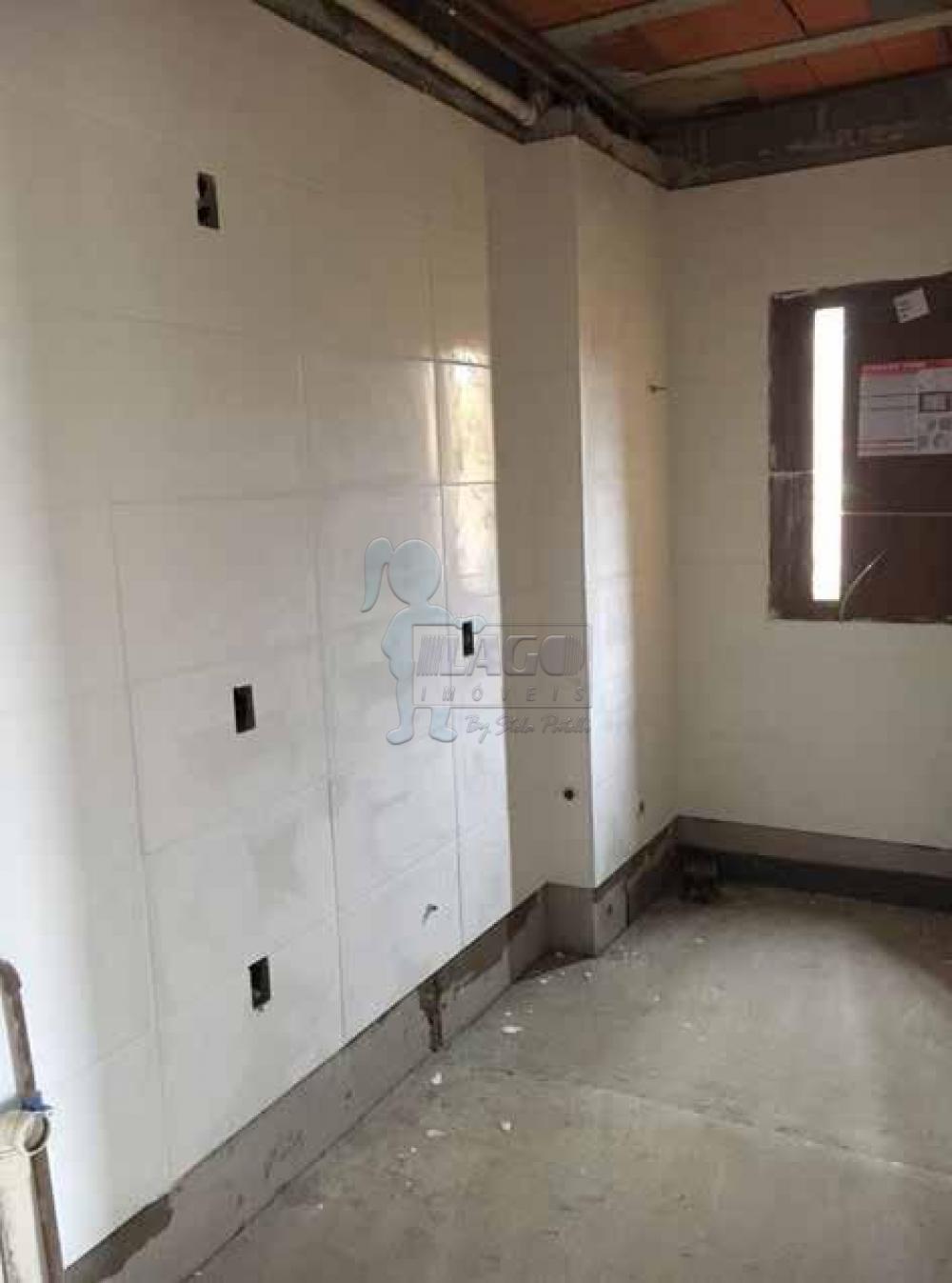 Comprar Apartamento / Padrão em Ribeirão Preto apenas R$ 150.000,00 - Foto 17