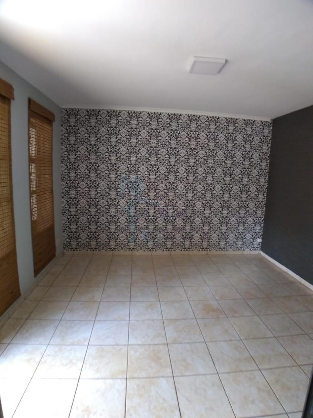 Ribeirao Preto Casa Locacao R$ 3.500,00 3 Dormitorios 1 Suite Area do terreno 333.00m2 Area construida 220.31m2