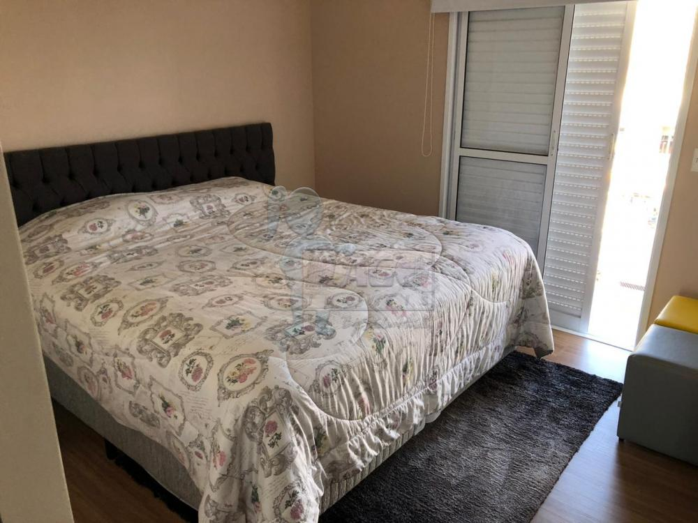 Alugar Apartamento / Padrão em Ribeirão Preto apenas R$ 3.300,00 - Foto 10