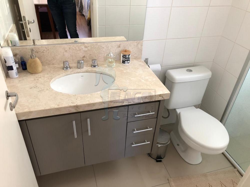 Alugar Apartamento / Padrão em Ribeirão Preto apenas R$ 3.300,00 - Foto 12