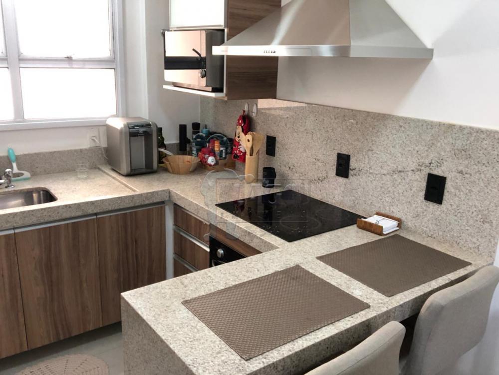 Alugar Apartamento / Padrão em Ribeirão Preto apenas R$ 3.300,00 - Foto 18