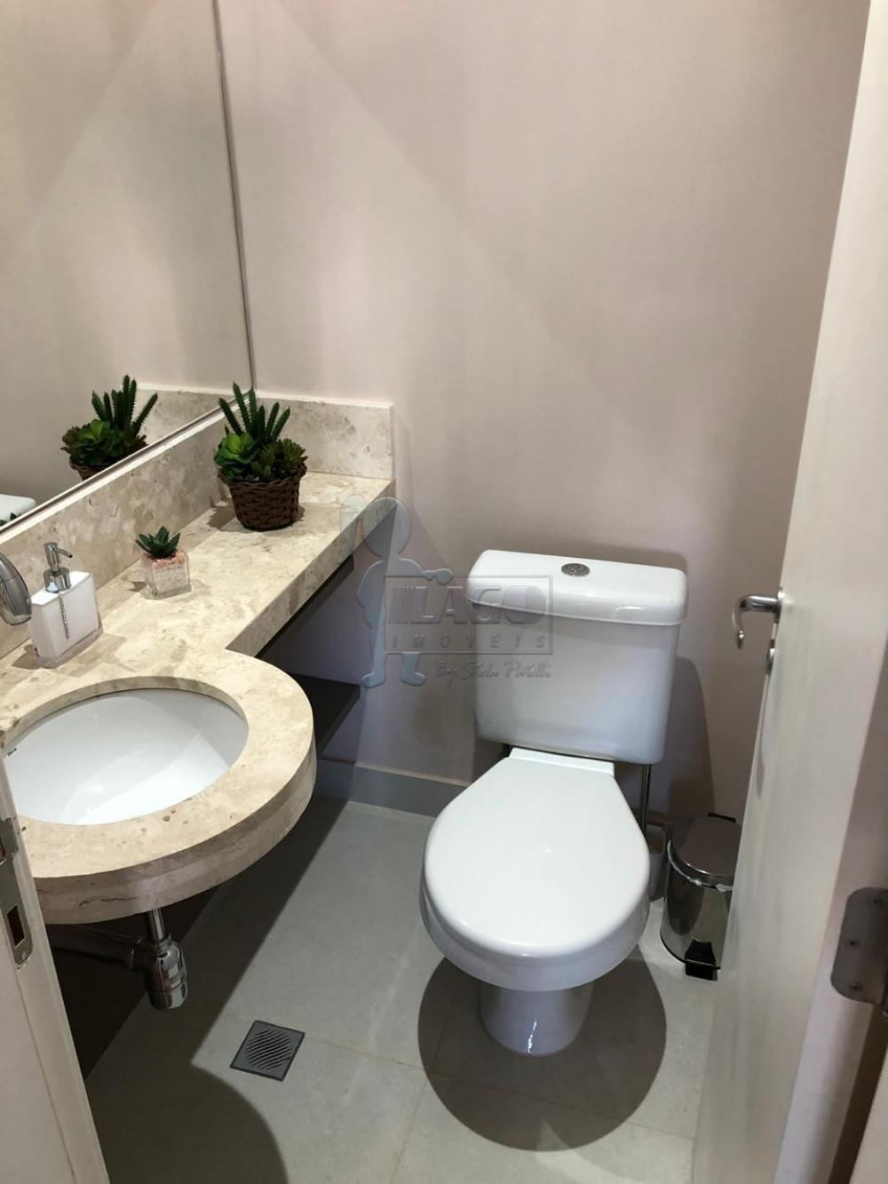 Alugar Apartamento / Padrão em Ribeirão Preto apenas R$ 3.300,00 - Foto 19