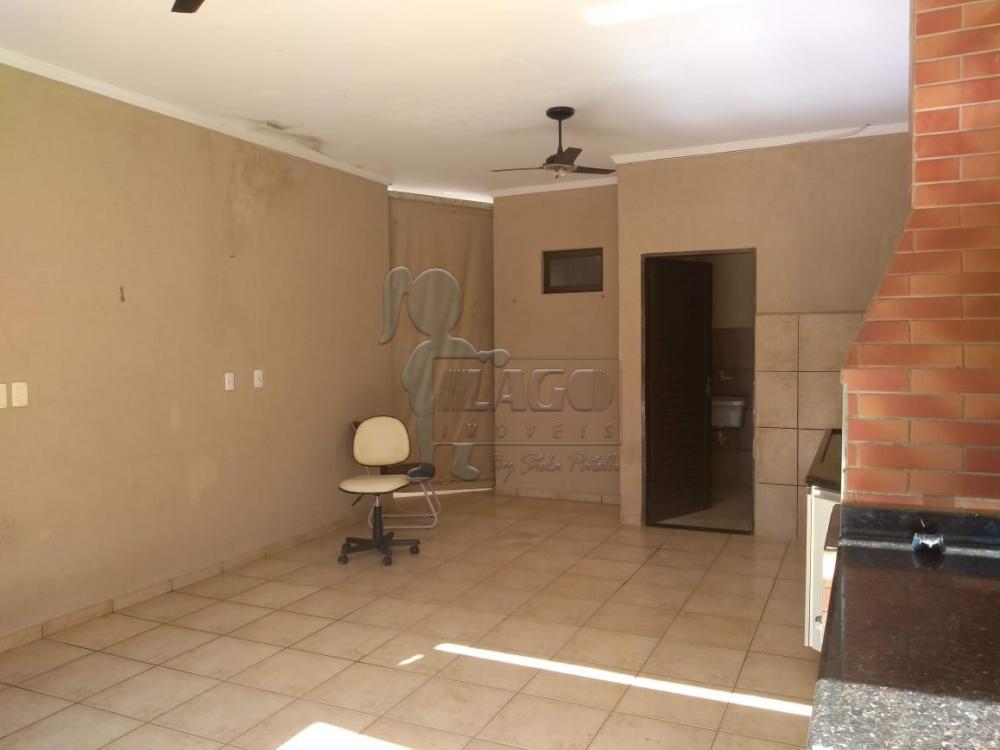 Alugar Casas / Padrão em Ribeirão Preto apenas R$ 1.700,00 - Foto 12
