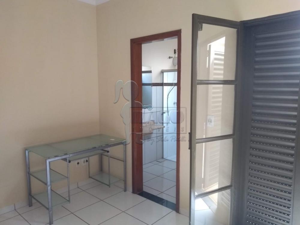 Alugar Casas / Padrão em Ribeirão Preto apenas R$ 1.700,00 - Foto 6