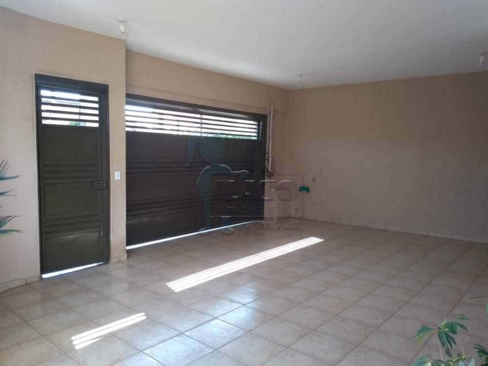 Alugar Casas / Padrão em Ribeirão Preto apenas R$ 1.700,00 - Foto 2