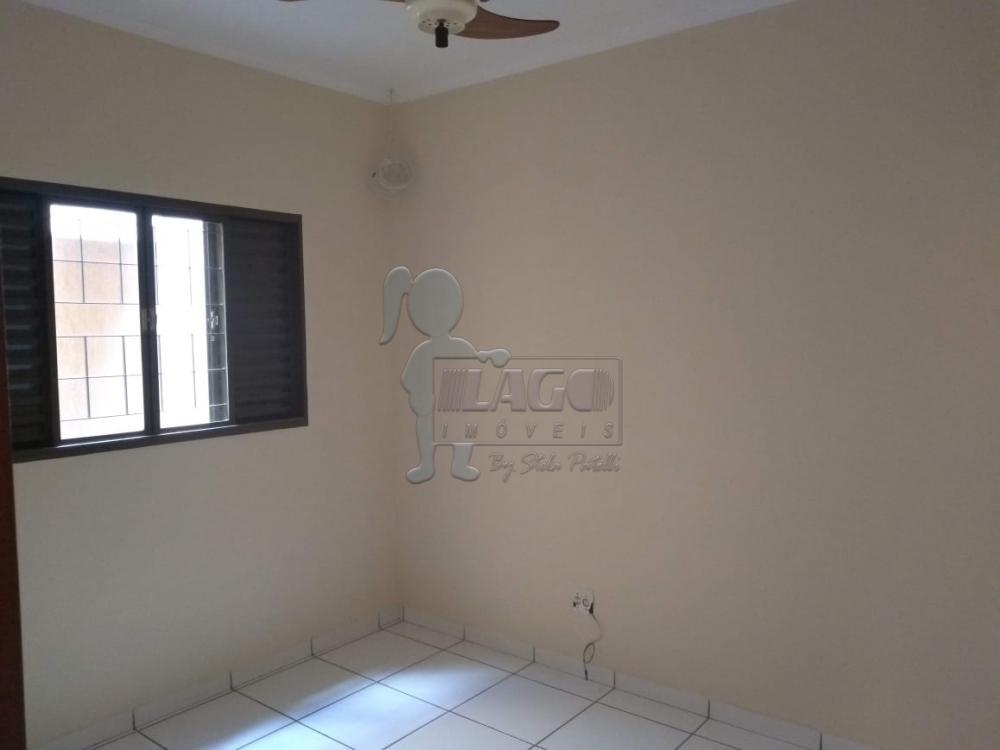 Alugar Casas / Padrão em Ribeirão Preto apenas R$ 1.700,00 - Foto 9
