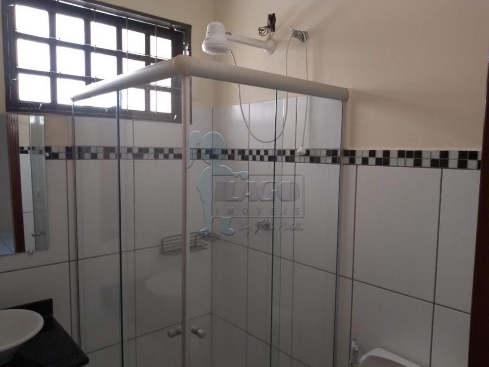 Alugar Casas / Padrão em Ribeirão Preto apenas R$ 1.700,00 - Foto 10
