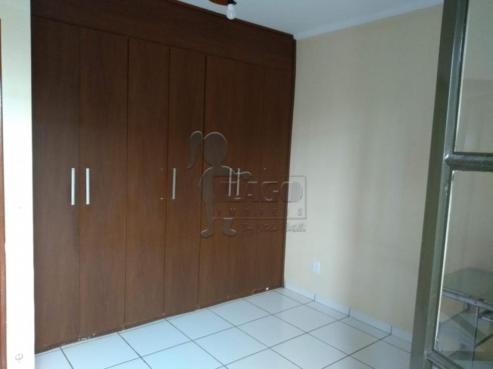 Alugar Casas / Padrão em Ribeirão Preto apenas R$ 1.700,00 - Foto 11