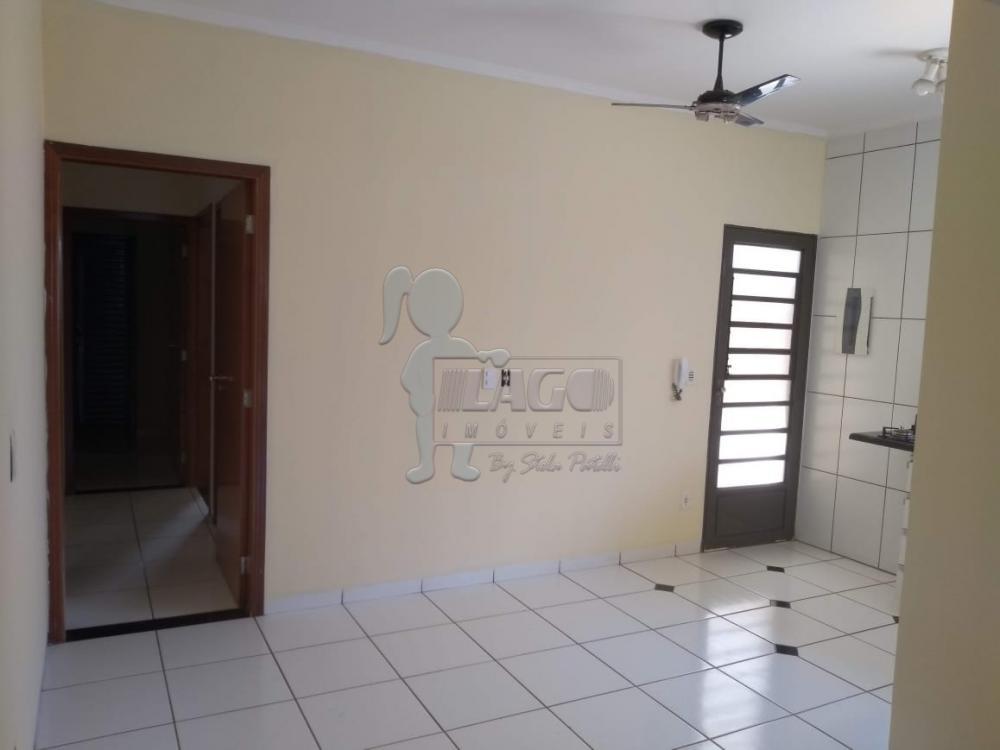 Alugar Casas / Padrão em Ribeirão Preto apenas R$ 1.700,00 - Foto 4