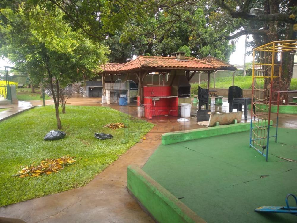 Alugar Apartamento / Padrão em Ribeirão Preto apenas R$ 1.000,00 - Foto 19