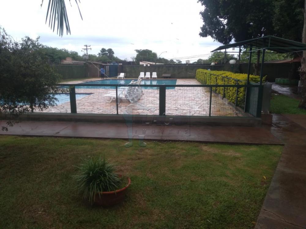 Alugar Apartamento / Padrão em Ribeirão Preto apenas R$ 1.000,00 - Foto 20
