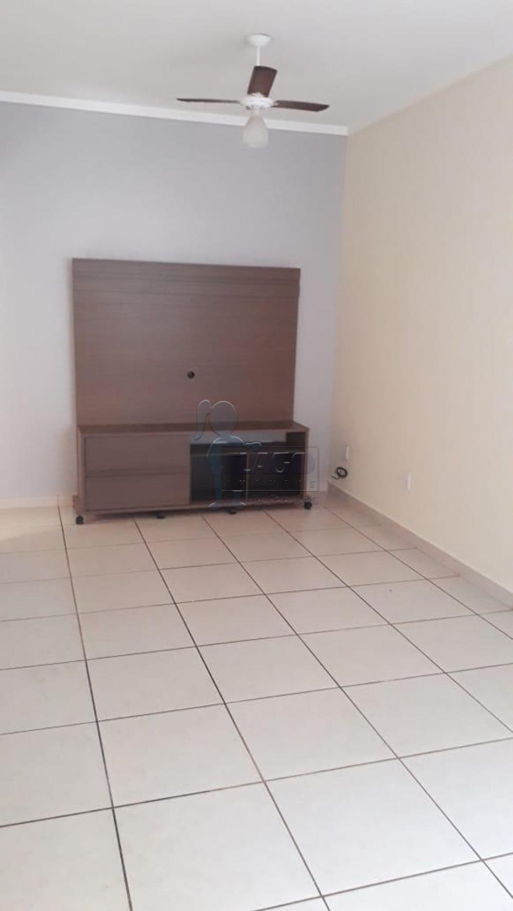 Comprar Casas / Padrão em Ribeirão Preto apenas R$ 180.000,00 - Foto 10