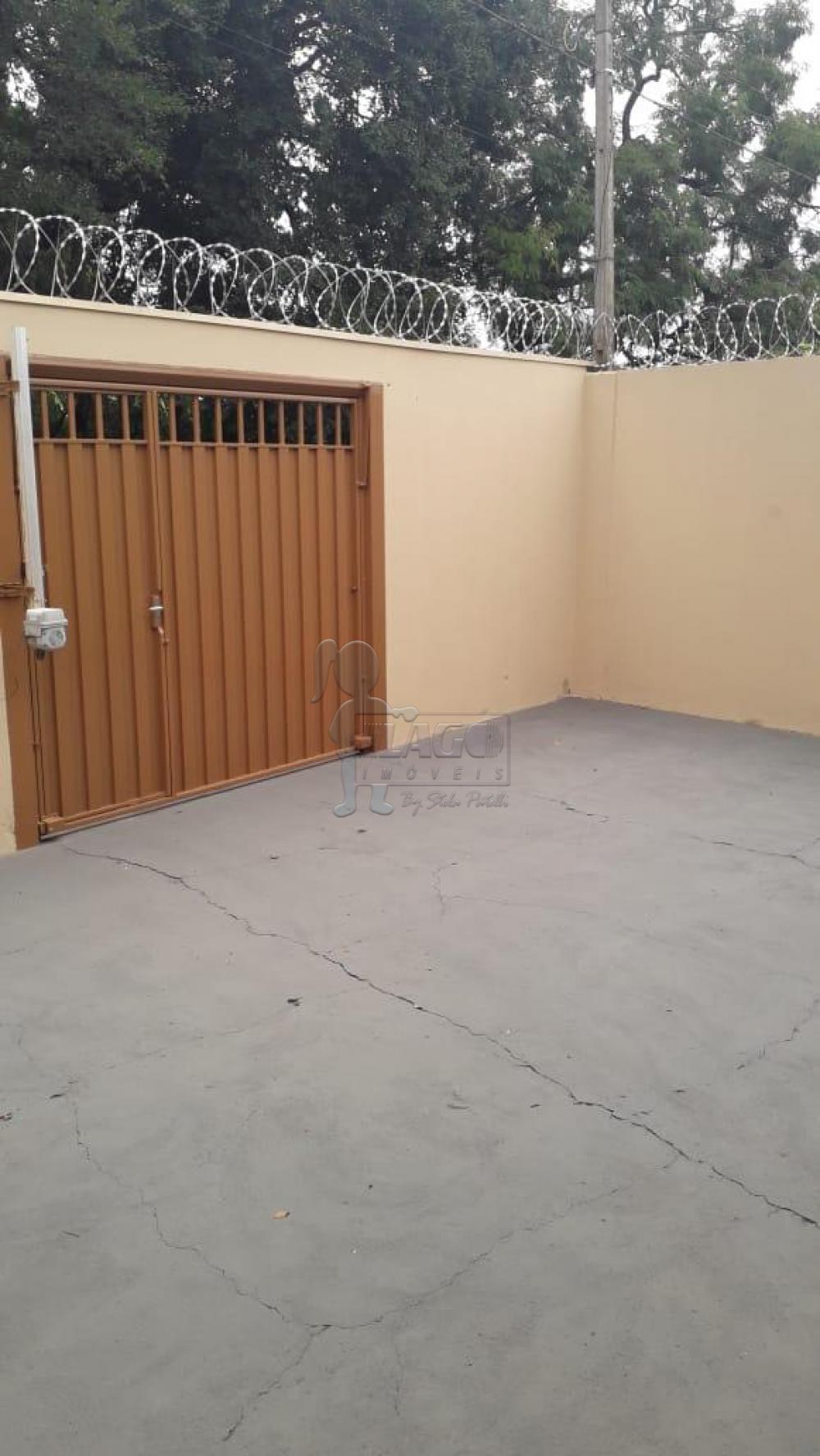 Comprar Casas / Padrão em Ribeirão Preto apenas R$ 180.000,00 - Foto 19