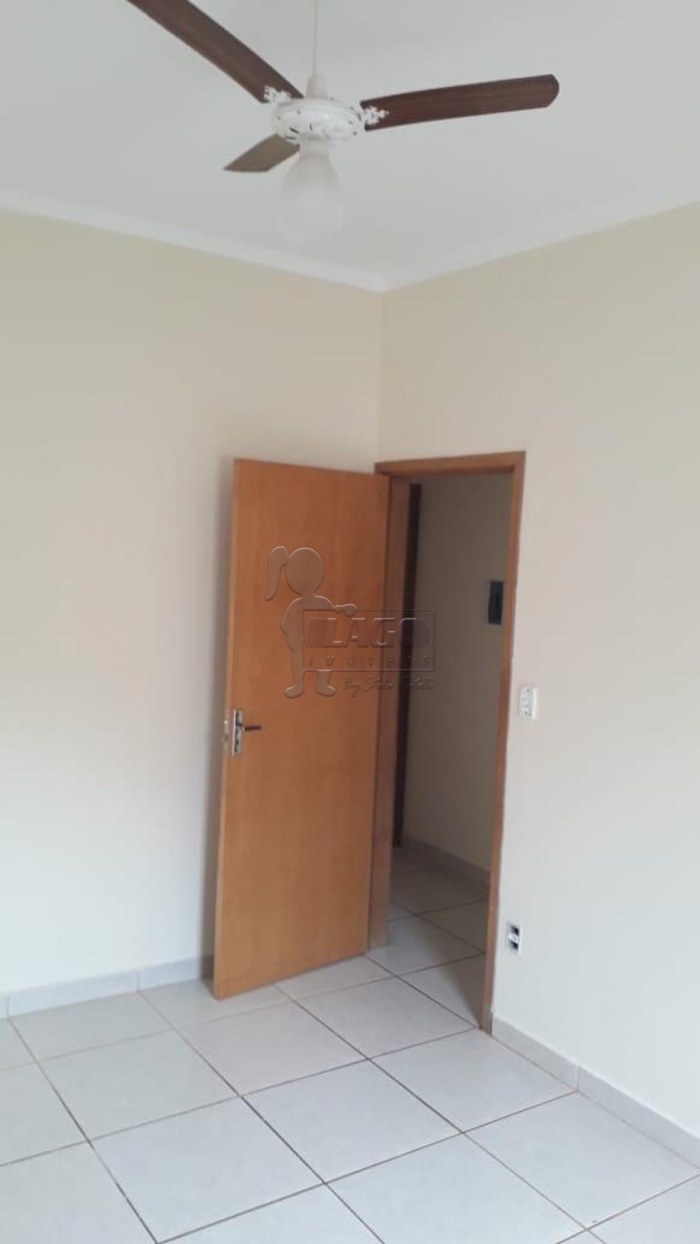 Comprar Casas / Padrão em Ribeirão Preto apenas R$ 180.000,00 - Foto 20